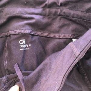 Gap full length leggings